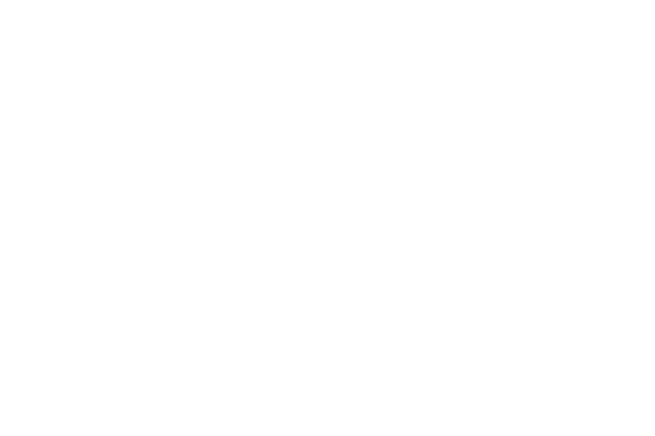 volunteer-logo-white